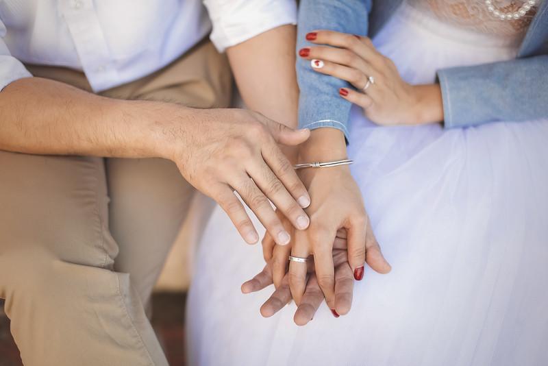 Pre-wedding-Kyan+Yaya-nyuko-final-1