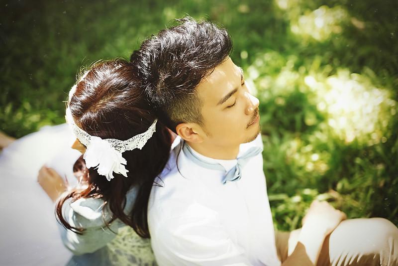 Pre-wedding-Kyan+Yaya-nyuko-final-10