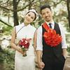 Pre-wedding-Kyan+Yaya-nyuko-final-35