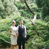 Pre-wedding-Kyan+Yaya-nyuko-final-37