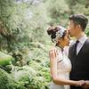 Pre-wedding-Kyan+Yaya-nyuko-final-39