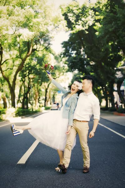 Pre-wedding-Kyan+Yaya-nyuko-final-5