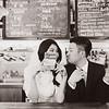 Pre-wedding-Kyan+Yaya-nyuko-final-33