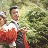 Pre-wedding-Kyan+Yaya-nyuko-final-40