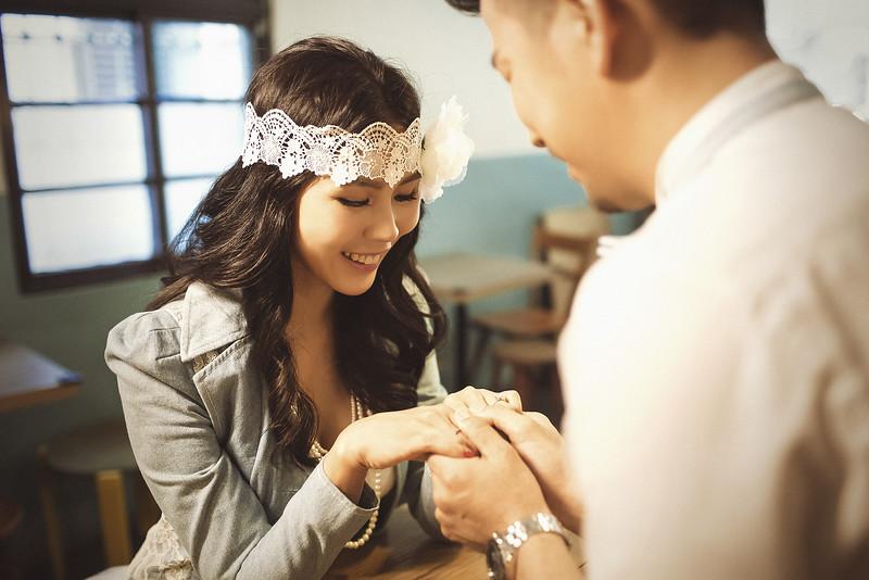 Pre-wedding-Kyan+Yaya-nyuko-final-19