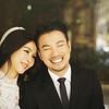 Pre-wedding-Kyan+Yaya-nyuko-final-29