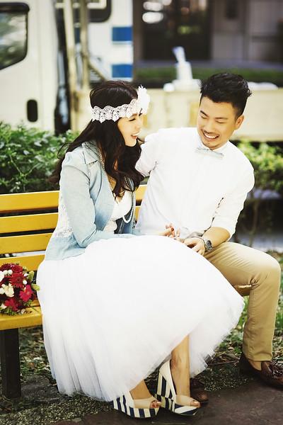 Pre-wedding-Kyan+Yaya-nyuko-final-7