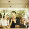 Pre-wedding-Kyan+Yaya-nyuko-final-31