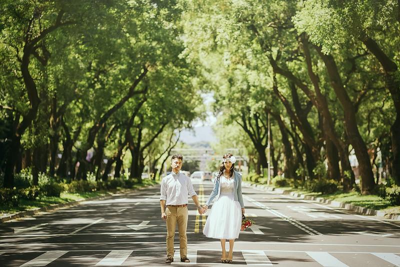 Pre-wedding-Kyan+Yaya-nyuko-final-14