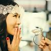 Pre-wedding-Kyan+Yaya-nyuko-final-21
