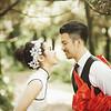 Pre-wedding-Kyan+Yaya-nyuko-final-36