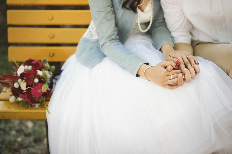 Pre-wedding-Kyan+Yaya-nyuko-final-8