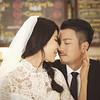 Pre-wedding-Kyan+Yaya-nyuko-final-26