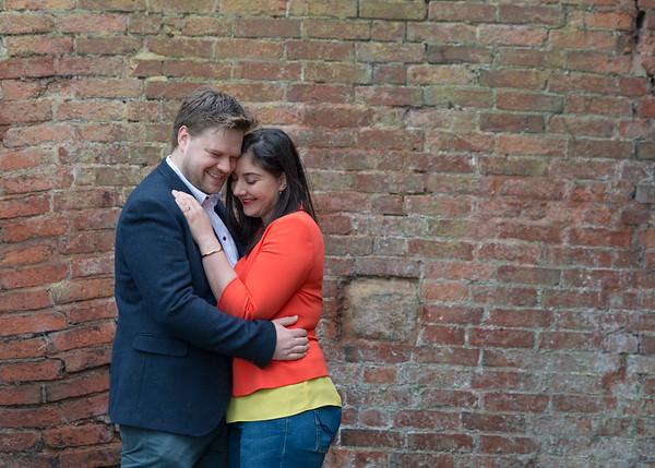 Kristiana & Tony-11