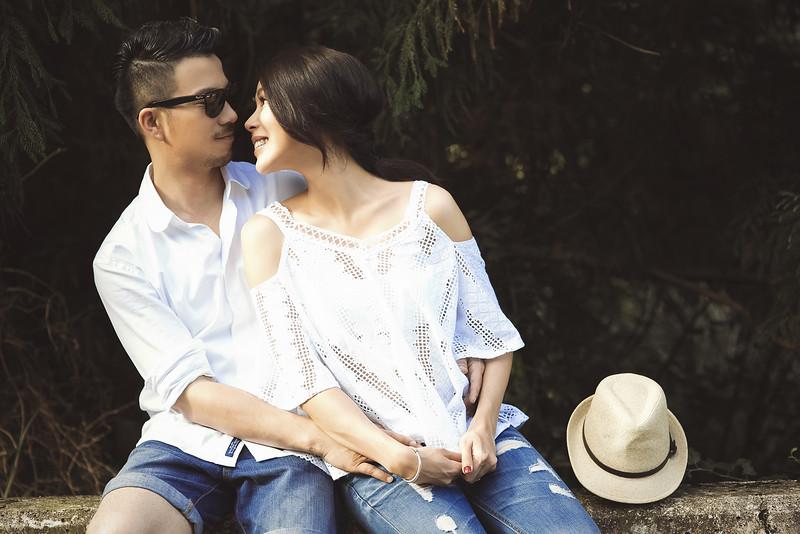 Pre-wedding-Kyan+Yaya-nyuko-final-48