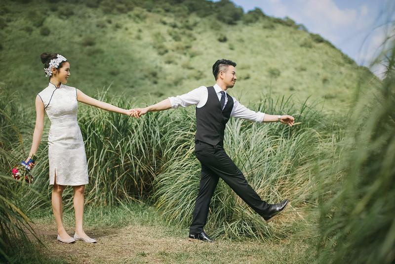 Pre-wedding-Kyan+Yaya-nyuko-final-43