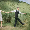 Pre-wedding-Kyan+Yaya-nyuko-final-43
