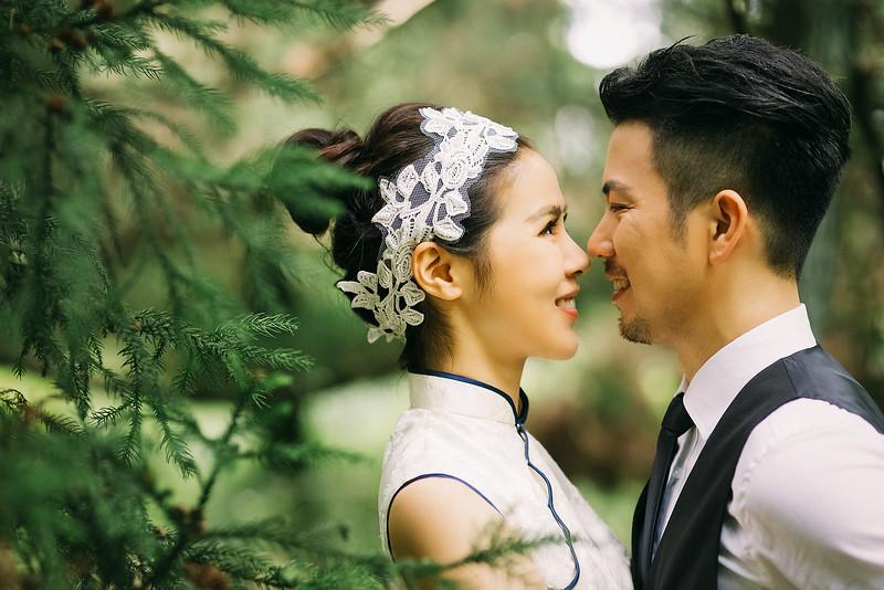 Pre-wedding-Kyan+Yaya-nyuko-final-45