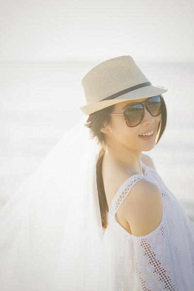 Pre-wedding-Kyan+Yaya-nyuko-final-61