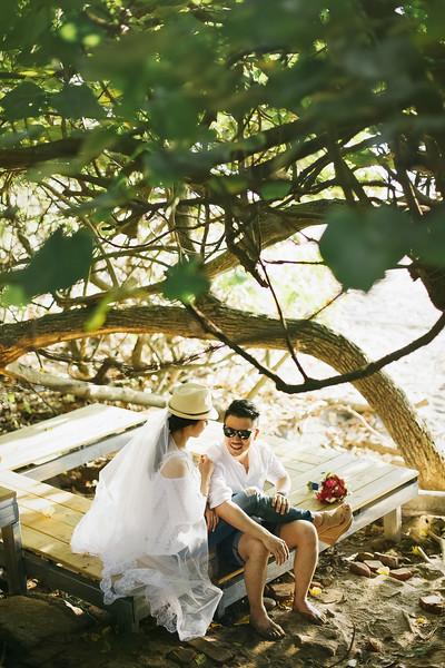 Pre-wedding-Kyan+Yaya-nyuko-final-56