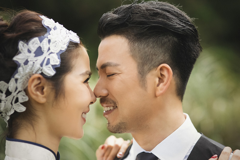 Pre-wedding-Kyan+Yaya-nyuko-final-42