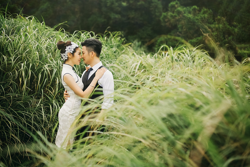Pre-wedding-Kyan+Yaya-nyuko-final-41