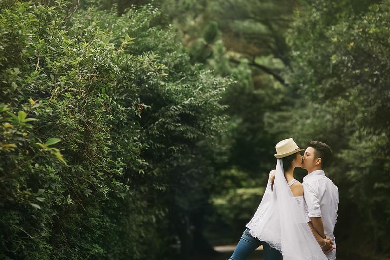 Pre-wedding-Kyan+Yaya-nyuko-final-50