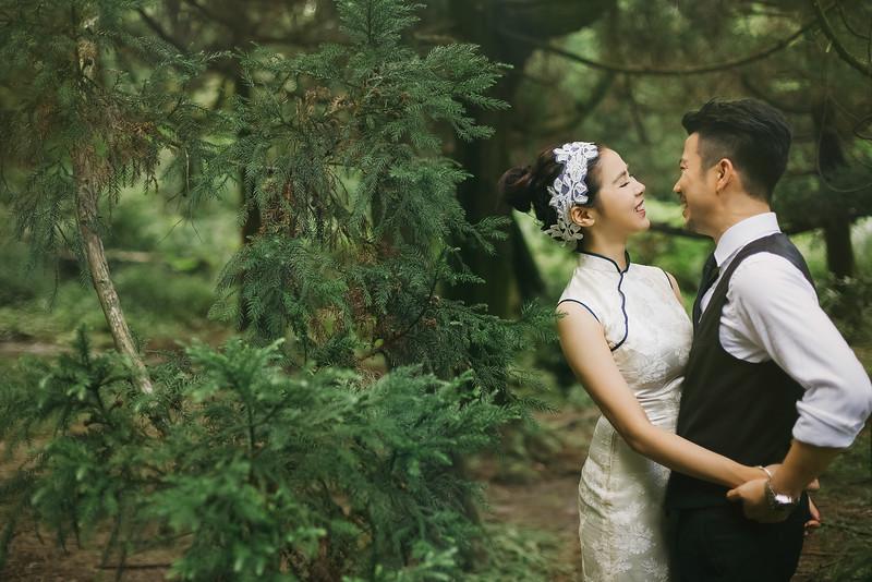 Pre-wedding-Kyan+Yaya-nyuko-final-46