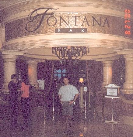 Fontana Bar_1