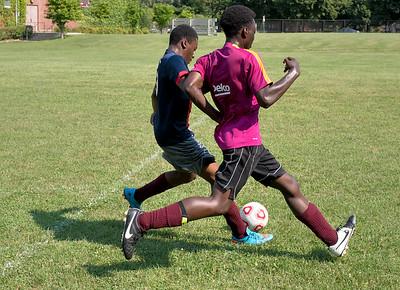PreSeason Sports Training