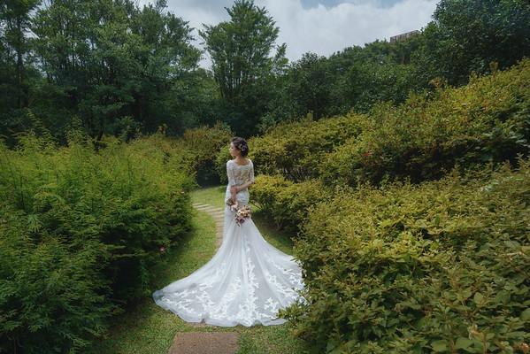 0516 pre-wedding