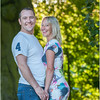 014 - Doncaster Wedding Photographer - South Yorkshire Wedding Photographer - Kelly & Darren - 250714