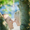 008 - Doncaster Wedding Photographer - South Yorkshire Wedding Photographer - Kelly & Darren - 250714