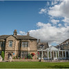 005 - Pontefract Wedding Photographer - Rogerthorpe Manor Wedding Photographer - Sarah & Michael - 270714