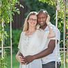 013 - Pontefract Wedding Photographer - Rogerthorpe Manor Wedding Photographer - Sarah & Michael - 270714