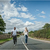 002 - Pontefract Wedding Photographer - Rogerthorpe Manor Wedding Photographer - Sarah & Michael - 270714