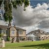 004 - Pontefract Wedding Photographer - Rogerthorpe Manor Wedding Photographer - Sarah & Michael - 270714