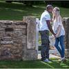 003 - Pontefract Wedding Photographer - Rogerthorpe Manor Wedding Photographer - Sarah & Michael - 270714