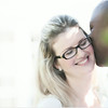 011 - Pontefract Wedding Photographer - Rogerthorpe Manor Wedding Photographer - Sarah & Michael - 270714