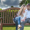 015 - Pontefract Wedding Photographer - Rogerthorpe Manor Wedding Photographer - Sarah & Michael - 270714