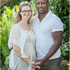 001 - Pontefract Wedding Photographer - Rogerthorpe Manor Wedding Photographer - Sarah & Michael - 270714