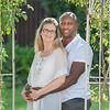 012 - Pontefract Wedding Photographer - Rogerthorpe Manor Wedding Photographer - Sarah & Michael - 270714
