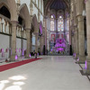 0002 - Manchester Wedding Photography - The Monastery Manchester -
