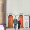 0018 - Manchester Wedding Photography - The Monastery Manchester -