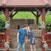 0010 - Engagement Photography in Doncaster -