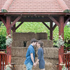 0015 - Engagement Photography in Doncaster -