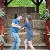 0017 - Engagement Photography in Doncaster -