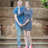 0012 - Engagement Photography in Doncaster -