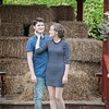 0011 - Engagement Photography in Doncaster -