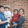 0020 - Engagement Photography in Doncaster -